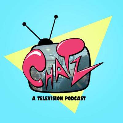 Every week, hosts Allen and Magellan watch and review two episodes of a cult classic TV show.  Shows Covered:  Farscape (ScapeChatz) Freaks and Geeks (FreaksChatz) Avatar: The Last Airbender (The Last ChatzBender) The Newsroom (The ChatzRoom) Pushing Daisies (DaisyChatz) Babylon 5 (Chatzylon 5) Pride and Prejudice 1995 (Chatz and Prejudice) Roots (RootsChatz)