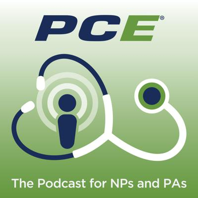 Practicing Clinicians Exchange keeps advanced practice providers up to date with timely interviews from the front lines on current advances and best practices in medicine. Many of the podcasts are available for CE/CME credit.