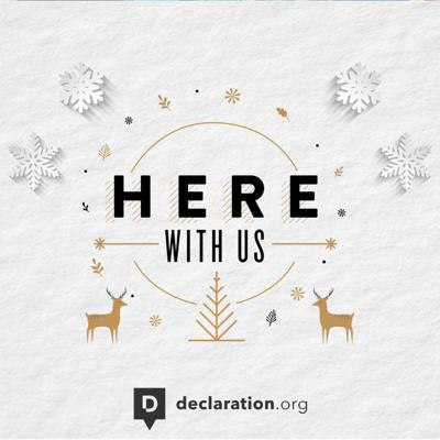 Declaration Church Weekly Messages
