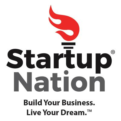 WJR Business Beat as heard on WJR 760 AM, hosted by Paul W. Smith and StartupNation's founder and CEO, Jeff Sloan.