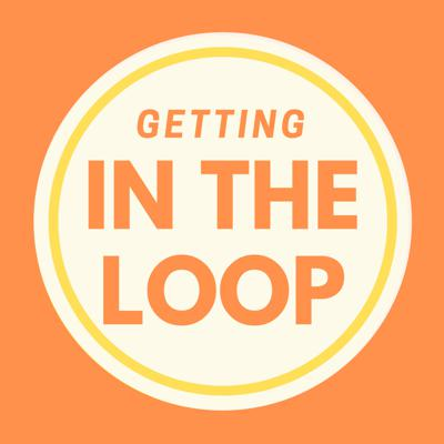 Getting In the Loop: Circular Economy   Sustainability   Closing the Loop