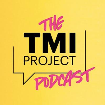 The TMI Project Podcast
