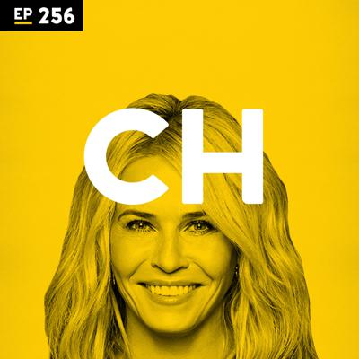 Cover art for Chelsea Handler Returns