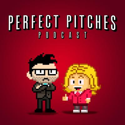 Perfect Pitches