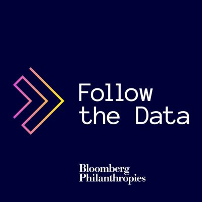 Follow the Data Podcast