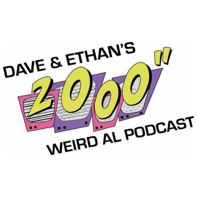 Dave & Ethan's 2000