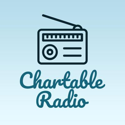 Cover art for Chartable Radio Returns: What's New at Chartable?
