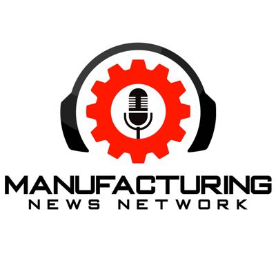 Manufacturing News Network