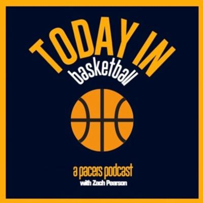 Getting the show situated, and Injuries forcing Pacers little depth to play more minutes.