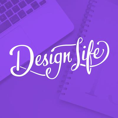 Design Life is a podcast about design and side projects for motivated creators. It was born after your hosts, two serial side project addicts, saw a gap in the podcast market for a conversational show about design and the issues young creatives face, that was hosted by two females.      This show aims to tackle the big issues designers face like getting paid, overcoming a creative block or managing time, to name a few. We want to open up discussion about things we wish we heard people talk about when we were studying, and we want to chat to you about the joys and the frustrations of working in the tech industry by day, and on our passion projects in the rest of our waking hours. We hope that by doing so, Design Life will give you a dose of motivation or inspiration when you need it.