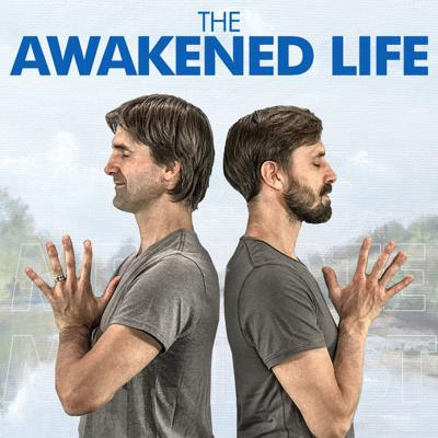 The Awakened Life is a place where yogis learn how to take their practice
