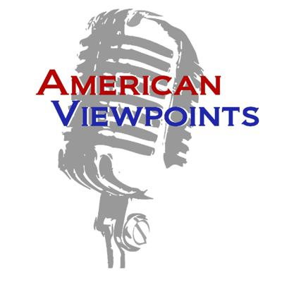 American Viewpoints