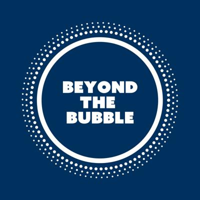 Beyond the Bubble: Navigating Professional Life After College