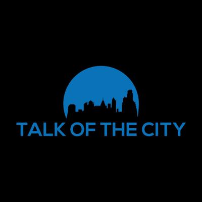 Talk of the City is a Spicy show hosted by Nicky B, J.R., Delicious Dick and everyone's least favorite Ryan. The boys look to bring you some laughs and an escape from the daily pressures for even just an hour. From Florida man stories to beer of the week. There is no where these boys won't go, just ask Dick. So, if you like getting gum stuck in your teeth, sit down, turn it up and prepare to let our sensual voices soothe all your pain away!