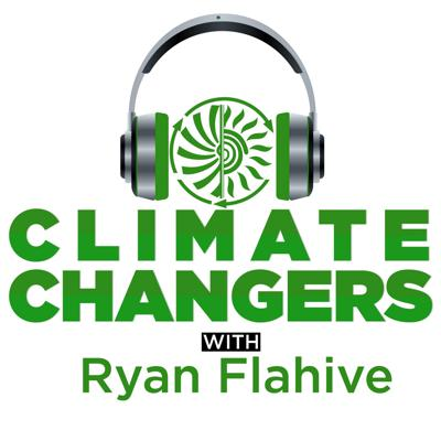 Climate Changers