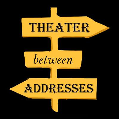 We are a constellation of theatre artists and writers working together to foster, workshop, and produce new works of radio theater. Brought together out of a necessity for connection and creative outlet, this collective produces original theater for the end of the world.