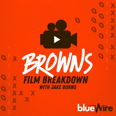OBR Film Breakdown