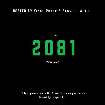 The 2081 Project