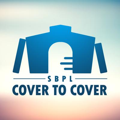 Cover to Cover: Santa Barbara Stories from SBPL
