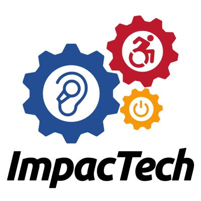 IMPACT Center's ImpacTech with Dr. Mary Goldberg. Join us as we delve into the stories of assistive technology researchers and entrepreneurs. What does it take to get an assistive technology to market? What is happening across the country and around the world? Listen to their journeys and hear about some really neat technologies helping to improve people's daily lives.