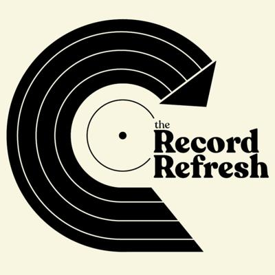 The Record Refresh