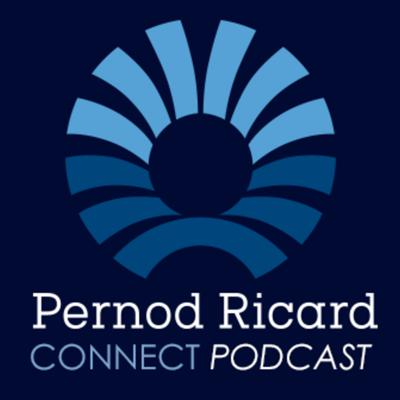 The Pernod Ricard Connect Podcast