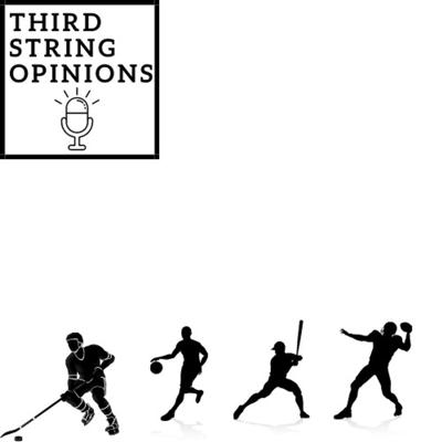 Third String Opinions