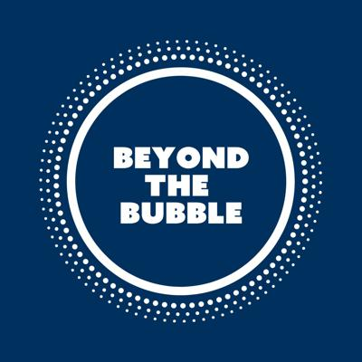 Beyond the Bubble: Find Your Next Career