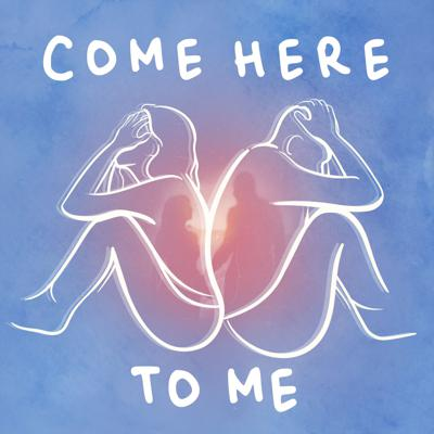 Come Here To Me: Relationship Experts Walk the Talk