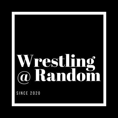Wrestling At Random - Reviews of Randomly Chosen Classic Content