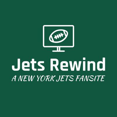 Jets Rewind: Covering The New York Jets Football Team