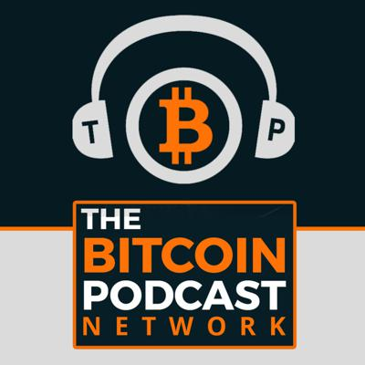 The Bitcoin Podcast Network is a collection of long form conversation format podcasts on Bitcoin, Blockchain, Ethereum and everything in between. Shows include The Bitcoin Podcast.