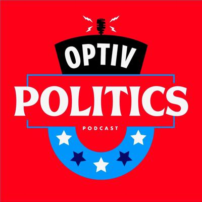 Optiv Politics Podcast