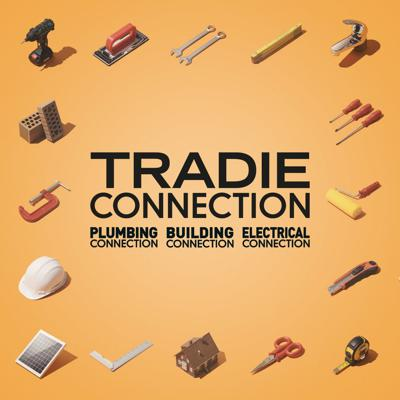 Tradie Connection podcast