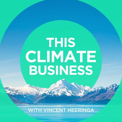 This Climate Business