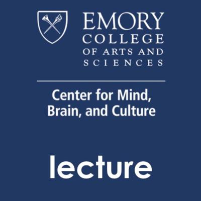 Center for Mind, Brain, and Culture