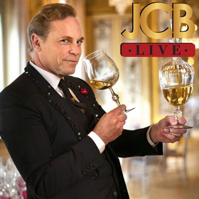 Experience the World of Wine & more with Jean-Charles Boisset!  Inspired by Wine, the catalyst for all great conversation, together we explore art, design, fashion, architecture, history, nature, food, great chefs and the finest things in life, which are the essence of luxury and the fuel for our passion!