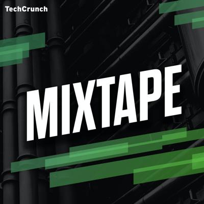 Welcome to TechCrunch Mixtape the TechCrunch podcast that looks at how technology impacts culture. Listen to TechCrunch Senior Reporter Megan Rose Dickey and Editorial Director Henry Pickavet as they discuss diversity and inclusion, and the human power that fuels the tech industry.
