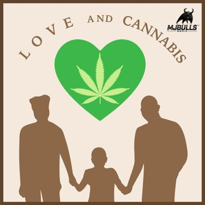 Families who have a child who has a devastating illness are finding relief for their child with cannabis.  Join Osiris Stephen, Nina Simmons and their guests as they discuss their journey raising a son with epilepsy.  Produced By MJBulls Cannabis Podcasts