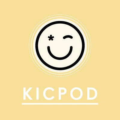 Welcome to the KIC POD. Your weekly D&M on the stuff that matters. Hosted by Steph Claire Smith and Laura Henshaw, founders of Keep It Cleaner, an online fitness program motivating thousands all over the world to live a happier and healthier life. To learn more you can find them on Instagram at @keepitcleaner, @stephclairesmith and @laurahenshaw or visit their website at: www.keepitcleaner.com