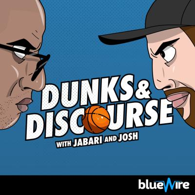 Dunks and Discourse