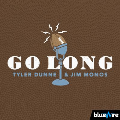 Go Long with Dunne & Monos