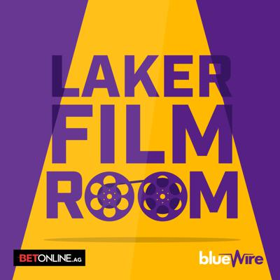 Laker Film Room - Dedicated to the Study of Lakers Basketball