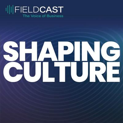 Shaping Culture