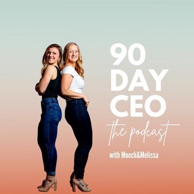 90DAYCEO