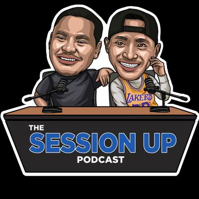 The Session Up Podcast