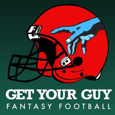 Get Your Guy Fantasy Football
