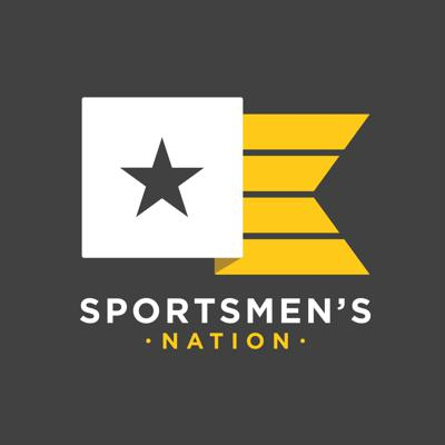 The Sportsmen's Nation is a collection of outdoor hunting podcasts for the die-hard sportsman. These podcasts are jam packed with fun and educational information about whitetail deer hunting that will not only help you in the field, but help scratch the itch when you can't be in the tree stand. Nine Finger Chronicles, Land & Legacy, DYI Sportsman, Transition Wild, and Southern Ground.