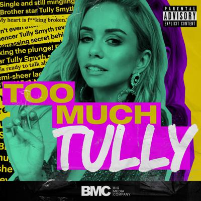 Too Much Tully