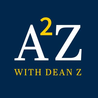 In the A2Z Podcast, Dean Sarah Zearfoss employs her years of experience working as the Dean of Admissions at Michigan Law to help students prepare the best possible applications for law school. Her advice isn't unique to getting into Michigan Law, it's great general advice for getting accepted at any law school.